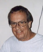 Paul N. Newswanger