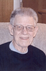 Charles August Smith