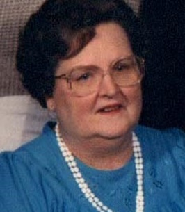 Mildred  Musser